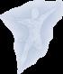 John F. Barnes Myofascial Release Approach