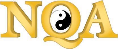 National Qigong Assoc