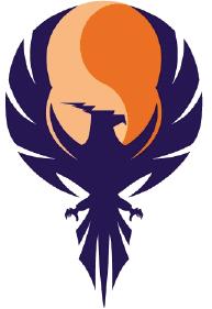 Rising Phoenix Tang Soo Do & MFR Therapy