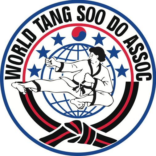 World Tang Soo Do Assoc