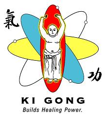 World Kigong Club